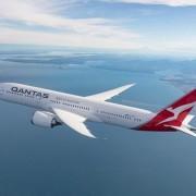 Đã tìm ra hãng hàng không an toàn nhất 2020: bất ngờ với kỷ lục 60 năm không gây ra bất cứ tai nạn tử vong nào