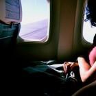 """""""Luật ngầm"""" về vị trí ngồi cạnh cửa sổ trên máy bay mà bạn cần tuân theo nếu không muốn trở thành người… vô duyên"""