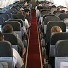 Việt Nam sắp có thêm hãng hàng không mới