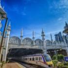 Những lý do thôi thúc du khách lần đầu tới Malaysia
