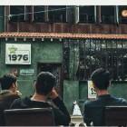 Cẩm nang những quán cà phê cực xinh cho ai sắp đi Huế - Đà Nẵng - Hội An