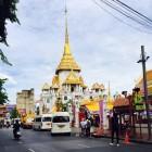 10 điều bạn cần nằm lòng khi đi du lịch Thái Lan dịp 30/4