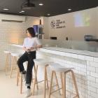 """Thủ sẵn 4 quán cà phê mới toanh này để """"trốn nắng"""" Sài Gòn vào dịp cuối tuần"""