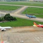 Hết vé máy bay đến nhiều điểm du lịch dịp nghỉ lễ tháng 4