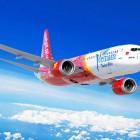 Vé máy bay giá rẻ đi Myanmar Yangon từ Hà Nội của Vietjet