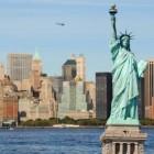 Những điều khiến du khách bất ngờ khi lần đầu tới Mỹ