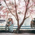 Bộ ảnh chụp ở Đà Lạt của couple U60: Dù thời gian có tàn nhẫn thế nào đi chăng nữa, tôi vẫn nắm tay bà đi hết cuộc đời này