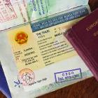 Thị thực điện tử sẽ gỡ nút thắt cho du lịch Việt Nam