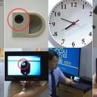 Báo động trước tình trạng khách du lịch bị kẻ xấu lắp camera quay lén tại Hàn Quốc