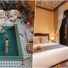 Ba khách sạn giá rẻ tha hồ sống ảo trong mùa hè