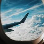 Sự thật về giờ bay đẹp nhất trong ngày được tiết lộ từ những tiếp viên hàng không, du khách nào cũng cần lưu ý!