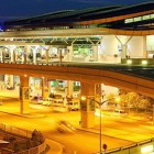 Sân bay Tân Sơn Nhất sắp ngưng sử dụng loa thông báo. Làm thế nào để thích nghi và không bị trễ giờ bay?