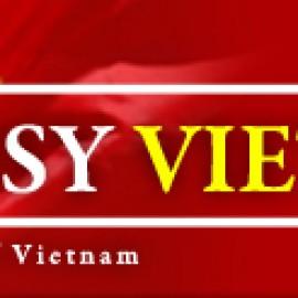 Danh bạ các đại sứ quán Việt Nam tại nước ngoài
