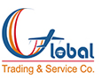Global Trading & Service